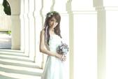 8/24 Candy Wu 無糖特級冰~婚紗:IMG_3468.JPG