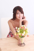甜美氣質,淺淺微笑!!糖果candy!!:IMG_4489.JPG