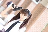 心動無双•極美外拍系列三:IMG_8164.JPG