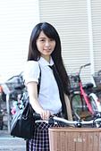 心動無双•極美外拍系列三:IMG_8187.JPG