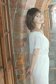 2017.10.01 Ellie Ho萬華剝皮寮/板橋車站午.晚場時裝外拍:IMG_9224.JPG