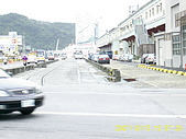 基隆港鐵路:PIC_0248