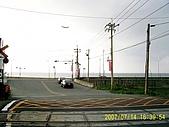 台鐵貨運支線-林口線:D1030085