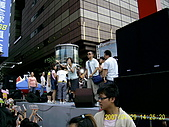 王心凌-SHE台北簽唱會:PIC_0173