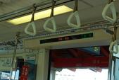 淡水-新店分家前記錄/捷運松山線開通:IMG_5996.JPG