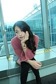 2017.12.28台北松山機場小水時裝.古裝外拍:IMG_1207.JPG