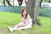 6 月 29, 2014午場~花兒時裝外拍 :IMG_2039.JPG