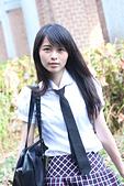 心動無双•極美外拍系列三:IMG_8225.JPG