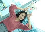 2017.12.28台北松山機場小水時裝.古裝外拍:IMG_1214.JPG
