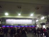 台南車站一日遊:DSCF8989.JPG