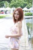 6 月 29, 2014午場~花兒時裝外拍 :IMG_1942.JPG