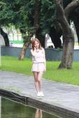 6 月 29, 2014午場~花兒時裝外拍 :IMG_2027.JPG