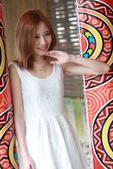6 月 29, 2014午場~花兒時裝外拍 :IMG_2138.JPG