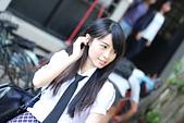 心動無双•極美外拍系列三:IMG_8194.JPG