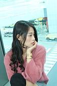 2017.12.28台北松山機場小水時裝.古裝外拍:IMG_1200.JPG