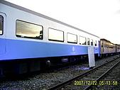 哈瑪星鐵道博物館:PIC_0355.JPG