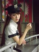 白白邱俞瑄白紗古裝vs女警風制服外拍:DSCF3210.JPG