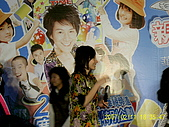 王心如vs葉羿君  :PIC_0543