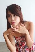 甜美氣質,淺淺微笑!!糖果candy!!:IMG_4587.JPG