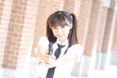 心動無双•極美外拍系列三:IMG_8185.JPG