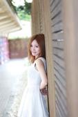 6 月 29, 2014午場~花兒時裝外拍 :IMG_2167.JPG