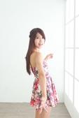 甜美氣質,淺淺微笑!!糖果candy!!:IMG_4675.JPG