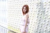 6 月 29, 2014午場~花兒時裝外拍 :IMG_1939.JPG