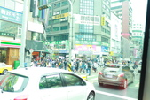 中台灣風景全記錄:IMG_6634.JPG