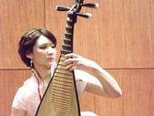 《楚漢相爭》丘涵 張淯婷畢業音樂會:DSCF0991.JPG