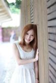 6 月 29, 2014午場~花兒時裝外拍 :IMG_2168.JPG