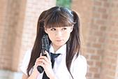 心動無双•極美外拍系列三:IMG_8171.JPG