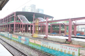 台灣鐵支路旅遊行程..........:IMG_5673.JPG