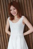 6 月 29, 2014午場~花兒時裝外拍 :IMG_2164.JPG
