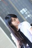 心動無双•極美外拍系列三:IMG_8200.JPG