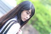 心動無双•極美外拍系列三:IMG_8210.JPG
