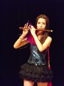 「跨界新國樂美麗新視界」音樂會(基隆文化中心演藝廳):DSCF0498.JPG