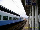 臺中市區都會區鐵路高架捷運化:PIC_0510.JPG