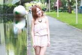 6 月 29, 2014午場~花兒時裝外拍 :IMG_2033.JPG