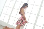 甜美氣質,淺淺微笑!!糖果candy!!:IMG_4557.JPG