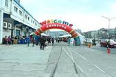 2017基隆城市產業博覽會:IMG_0365.JPG