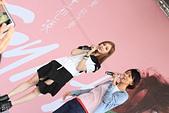 2015王心凌台北簽唱會:IMG_0637.JPG
