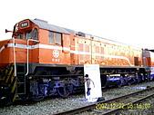 哈瑪星鐵道博物館:PIC_0360.JPG