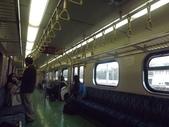 台南車站一日遊:DSCF9004.JPG