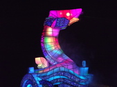 2013年台灣颩燈會在新竹縣:DSCF9300.JPG
