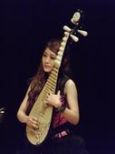 「跨界新國樂美麗新視界」音樂會(基隆文化中心演藝廳):DSCF0521.JPG
