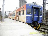 台鐵貨運支線-林口線:PIC_0599.JPG