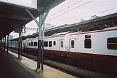 台灣鐵支路旅遊行程..........:EMU1200