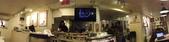 無雙 春麗總部  Musou Café:照片 038.jpg