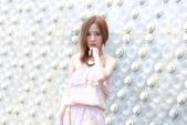 6 月 29, 2014午場~花兒時裝外拍 :IMG_1945.JPG