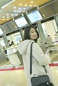 2017.12.28台北松山機場小水時裝.古裝外拍:IMG_1291.JPG